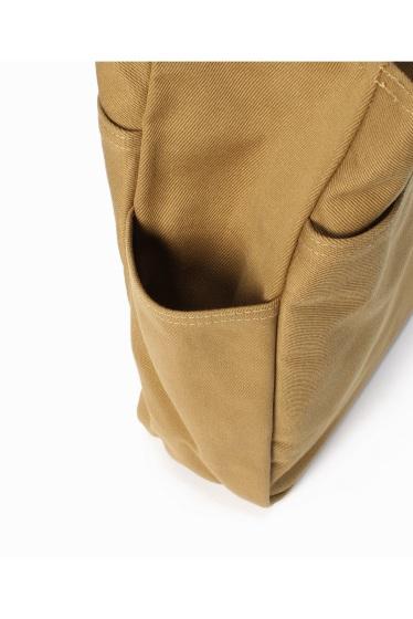 ���㡼�ʥ륹��������� FILSON / �ե��륽��:OPEN TOTE BAG �ܺٲ���8