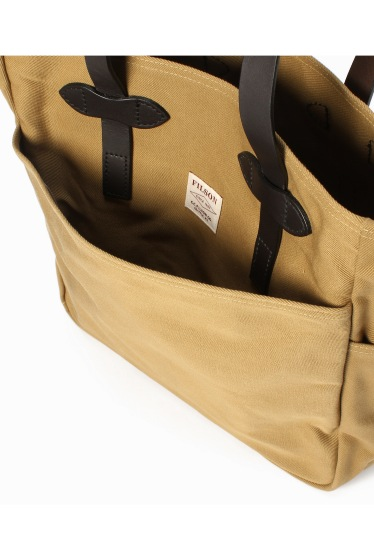 ���㡼�ʥ륹��������� FILSON / �ե��륽��:OPEN TOTE BAG �ܺٲ���9