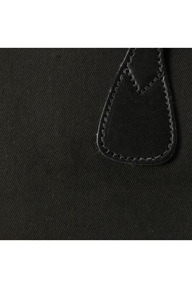 ���㡼�ʥ륹��������� TUSTING / �����ƥ���: cotton BYTHORN TOTE BAG /���åȥ� �Х�������ȡ��ȥХå� �ܺٲ���9