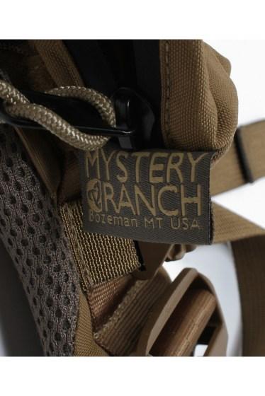 ���㡼�ʥ륹��������� MYSTERY RANCH / �ߥ��ƥ����:OUTSIDER �ܺٲ���28