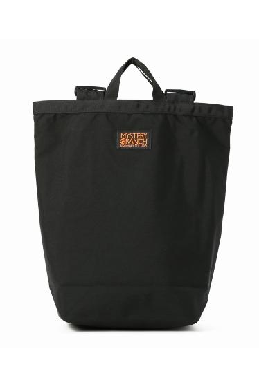 ���㡼�ʥ륹��������� MYSTERY RANCH / �ߥ��ƥ����:BOOTY BAG �ܺٲ���1