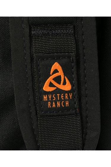 ���㡼�ʥ륹��������� MYSTERY RANCH / �ߥ��ƥ����:BOOTY BAG �ܺٲ���10