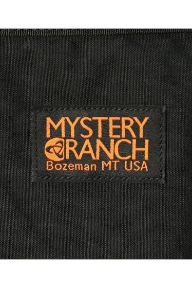 ���㡼�ʥ륹��������� MYSTERY RANCH / �ߥ��ƥ����:BOOTY BAG �ܺٲ���11