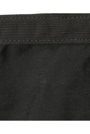 ���㡼�ʥ륹��������� MYSTERY RANCH / �ߥ��ƥ����:BOOTY BAG �ܺٲ���12