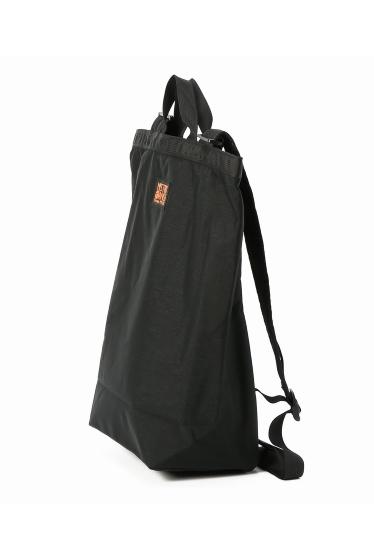 ���㡼�ʥ륹��������� MYSTERY RANCH / �ߥ��ƥ����:BOOTY BAG �ܺٲ���2