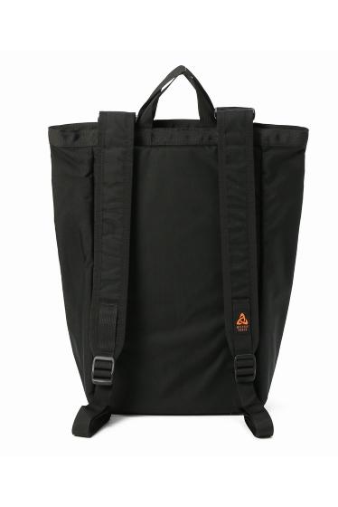 ���㡼�ʥ륹��������� MYSTERY RANCH / �ߥ��ƥ����:BOOTY BAG �ܺٲ���3