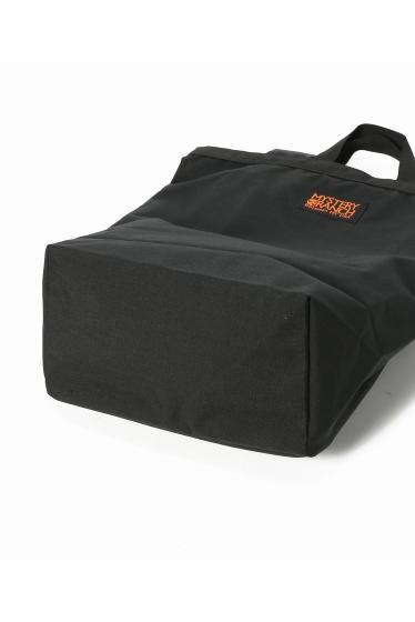 ���㡼�ʥ륹��������� MYSTERY RANCH / �ߥ��ƥ����:BOOTY BAG �ܺٲ���5