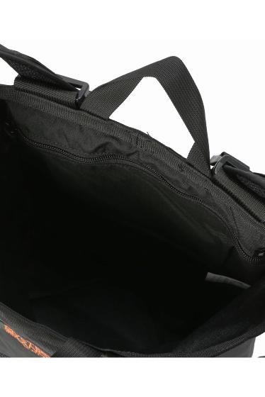 ���㡼�ʥ륹��������� MYSTERY RANCH / �ߥ��ƥ����:BOOTY BAG �ܺٲ���7