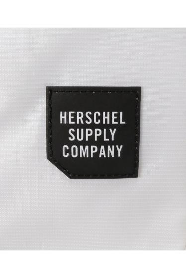 �١��������ȥå� ��HERSCHEL��GORGE �ܺٲ���17