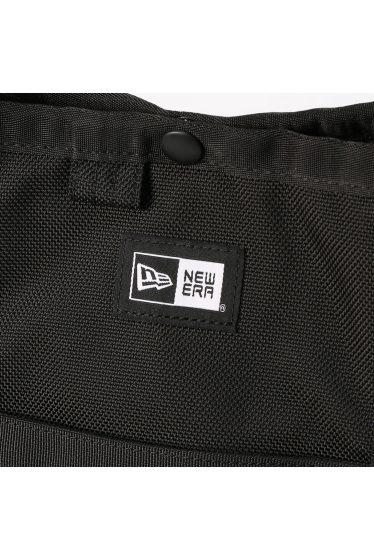 �١��������ȥå� ��NEW ERA�� TOTE BAG �ܺٲ���11
