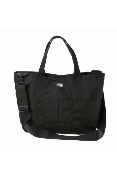 �١��������ȥå� ��NEW ERA�� TOTE BAG �ܺٲ���13