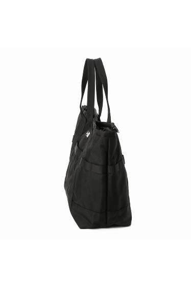 �١��������ȥå� ��NEW ERA�� TOTE BAG �ܺٲ���2