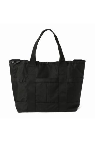 �١��������ȥå� ��NEW ERA�� TOTE BAG �ܺٲ���3