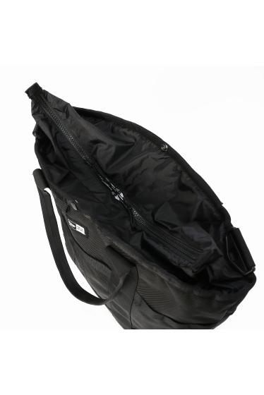 �١��������ȥå� ��NEW ERA�� TOTE BAG �ܺٲ���7