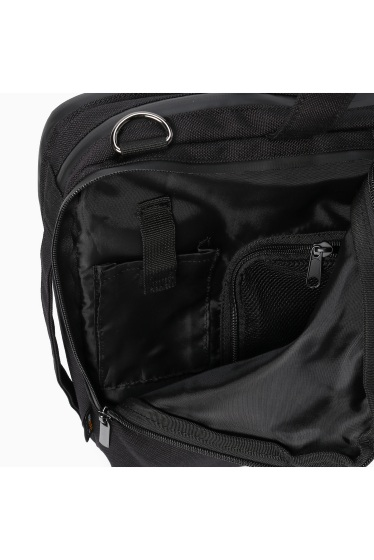 �١��������ȥå� 3WAY BRIEF CASE �ܺٲ���10