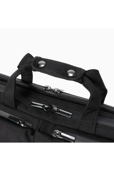 �١��������ȥå� 3WAY BRIEF CASE �ܺٲ���12