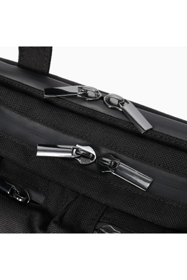 �١��������ȥå� 3WAY BRIEF CASE �ܺٲ���13