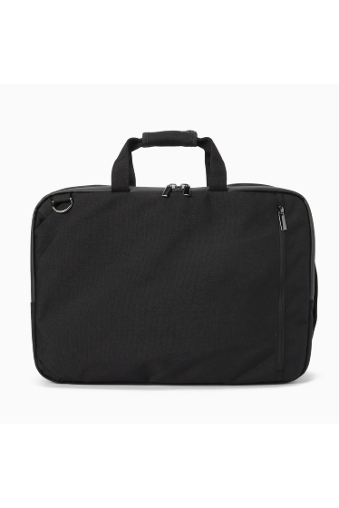 �١��������ȥå� 3WAY BRIEF CASE �ܺٲ���3