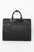 �١��������ȥå� NYLON BRIEF CASE