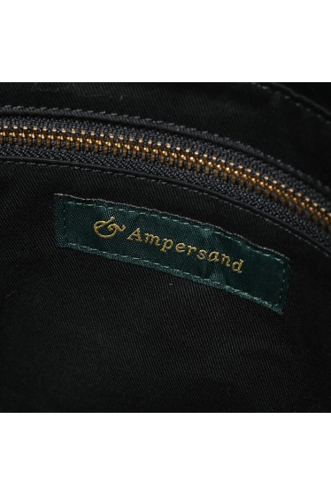 �� ����� Ampersand ������� �ܺٲ���7