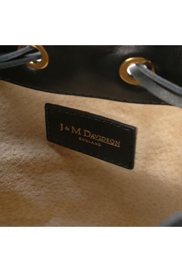 ������ JM DAVIDSON M CARNIVAL CALF�� �ܺٲ���14