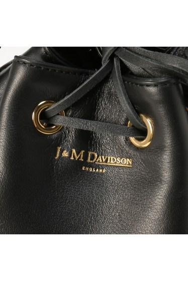 ������ JM DAVIDSON M CARNIVAL CALF�� �ܺٲ���15