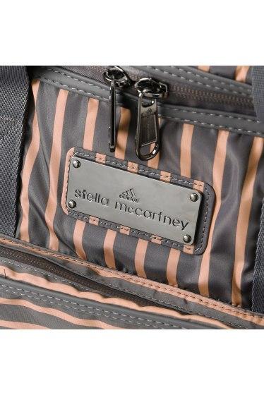 ������ adidas by Stella McCartney �������ץХå� �ܺٲ���19