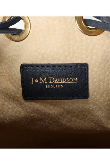 ������ JM DAVIDSON L CARNIVAL �ܺٲ���7