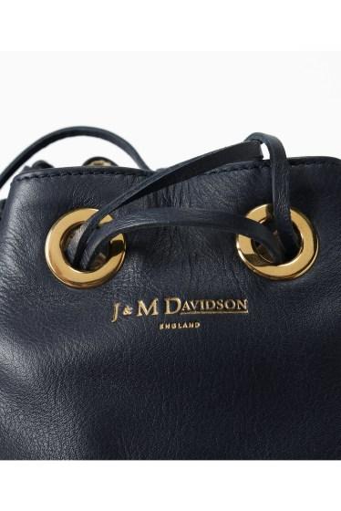 ������ JM DAVIDSON L CARNIVAL �ܺٲ���8