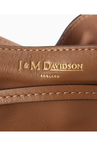 ������ JM DAVIDSON TESS �ܺٲ���13