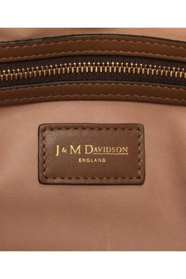 ������ JM DAVIDSON TESS �ܺٲ���14