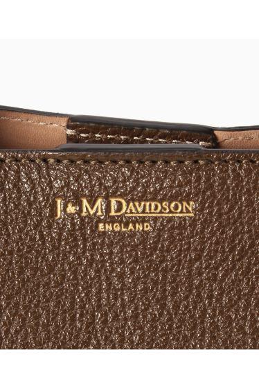 ������ JM DAVIDSON OLIVIA TALLS �ܺٲ���15