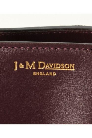������ JM DAVIDSON FAY �ܺٲ���10
