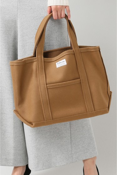 ������ ORCIVAL �ե���� M-TOTE ������