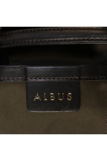 ������ ALBUS YVONNE��BAG �ܺٲ���10