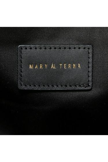 ������ MARY AL TERNA ���������Хå� �ܺٲ���12