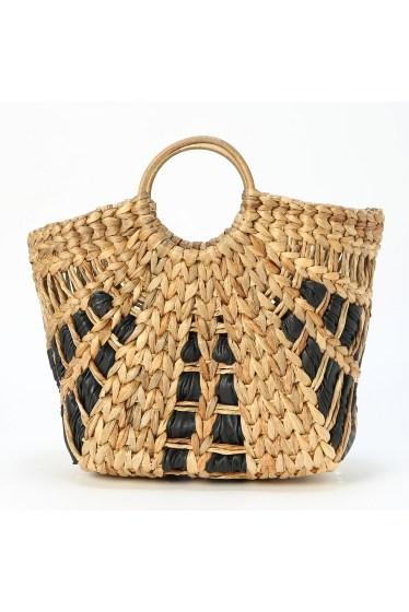 ������ Unique Allure ����BAG�� �ܺٲ���1