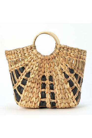 ������ Unique Allure ����BAG�� �ܺٲ���3