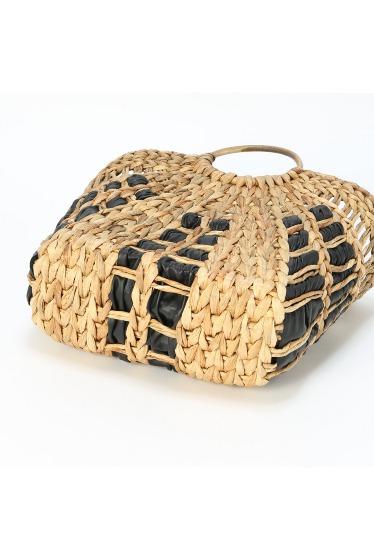 ������ Unique Allure ����BAG�� �ܺٲ���5