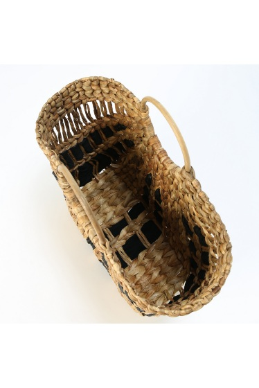 ������ Unique Allure ����BAG�� �ܺٲ���6