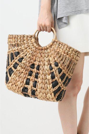 ������ Unique Allure ����BAG�� �ܺٲ���8