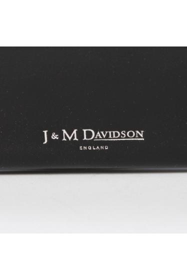 ������ JM DAVIDSON POUCH BAG WITH STUDS �ܺٲ���10