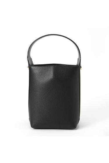 ������ INNIS The Castle bag�� �ܺٲ���1