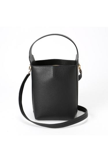 ������ INNIS The Castle bag�� �ܺٲ���10