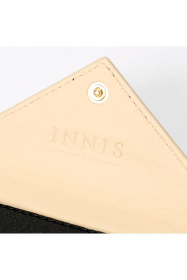 ������ INNIS The Castle bag�� �ܺٲ���14