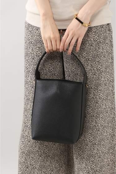������ INNIS The Castle bag�� �ܺٲ���18