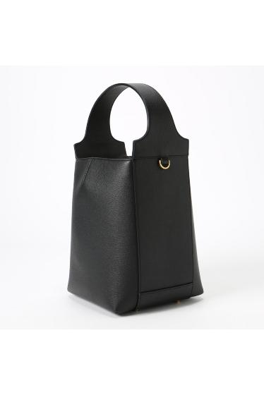 ������ INNIS The Castle bag�� �ܺٲ���2