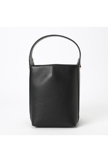 ������ INNIS The Castle bag�� �ܺٲ���3