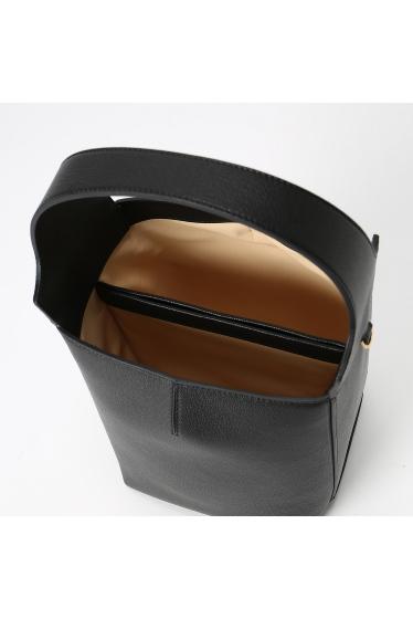 ������ INNIS The Castle bag�� �ܺٲ���6