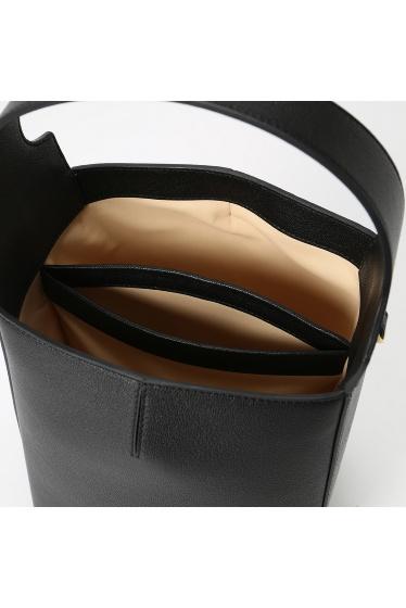 ������ INNIS The Castle bag�� �ܺٲ���7